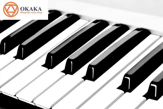Tin vui cho bất cứ ai đang phân vân giữa việc nên mua đàn piano cơ mới hay cũ: Kawai vừa tung ra chiến lược trợ giá đặc biệt cho cây đàn upright piano Kawai ND-21 với giá chỉ bằng 2/3 giá gốc.