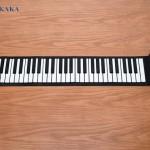 co-nen-mua-dan-piano-dien-phim-cuon-03