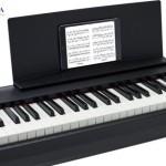khach-mua-hang-tren-amazon-danh-gia-dan-piano-dien-roland-fp-30-01