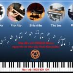 dich-vu-cho-thue-dan-piano-gia-re-chuyen-nghiep-okaka-music-06