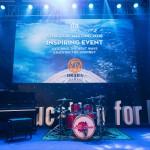 Ngày 27/10/2017, Trung tâm Anh ngữ ILA đã thuê đàn piano cơ upright ở OKAKA để phục vụ sự kiện quan trọng của mình tại Saigon Times Square – khách sạn 7 sao tọa lạc ngay trung tâm Quận 1.