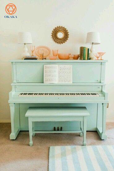 tu-son-dan-piano-cu-xem-ra-khong-he-kho-03