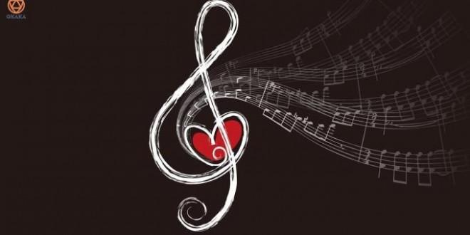 5 món quà Valentine ý nghĩa và độc đáo cho người yêu âm nhạc