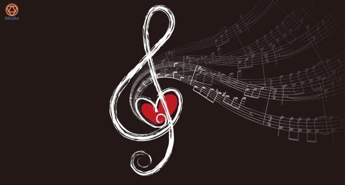 Lại một mùa Valentine nữa lại đến! Hoa hồng, chocolate, gấu bông… dường như là những món quà quen thuộc, và bạn đang tự hỏi còn có món quà nào đặc biệt cho ngày Valentine năm nay không. Đặc biệt nếu đối phương là người yêu âm nhạc, bạn hãy tham khảo ngay 5 món quà Valentine ý nghĩa và độc đáo cho người ấy dưới đây.